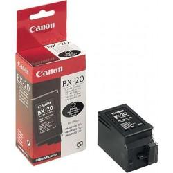 Картридж Canon BX-20