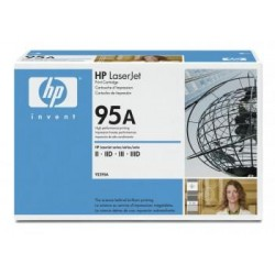 Картридж HP 92295A
