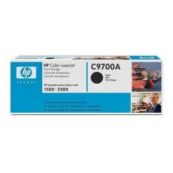 Картридж HP C9700A