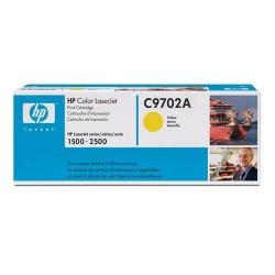 Картридж HP C9702A
