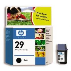 Картридж HP 51629A