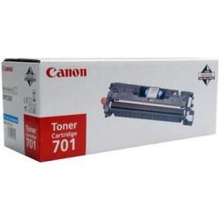 Картридж Canon 701