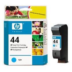 Картридж HP 51644C