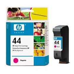 Картридж HP 51644M