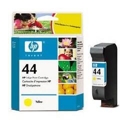 Картридж HP 51644Y