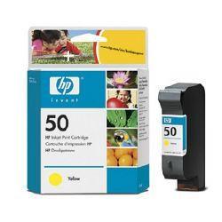 Картридж HP 51650Y