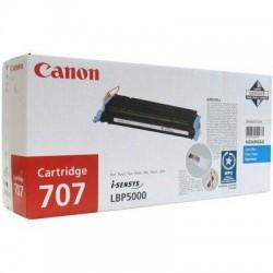Картридж Canon 707