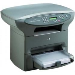 HP LaserJet 3330mfp (C9126A)