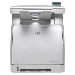 HP Color LaserJet CM1015 (CB394A)