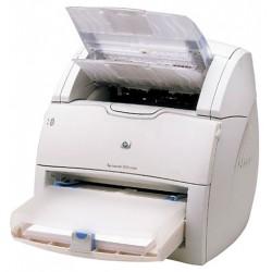 HP LaserJet 1220 (C7045A)