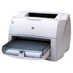HP LaserJet 1300 (Q1334A)