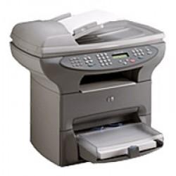 HP LaserJet 3320n mfp (C9151A)