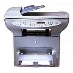 HP LaserJet 3380 (Q2660A)