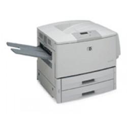 HP LaserJet 9000 MFP (C8523A)