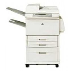 HP LaserJet 9040 MFP (Q3726A)