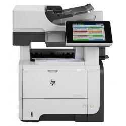 HP LaserJet Enterprise 500 MFP M525f (CF117A)
