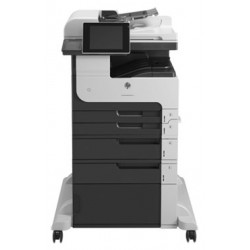 HP LaserJet Enterprise 700 M725f (CF067A)