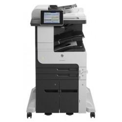 HP LaserJet Enterprise 700 M725z (CF068A)