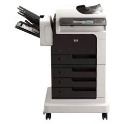 HP LaserJet Enterprise M4555fskm (CE504A)