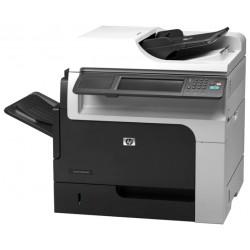 HP LaserJet Enterprise M4555 (CE502A)